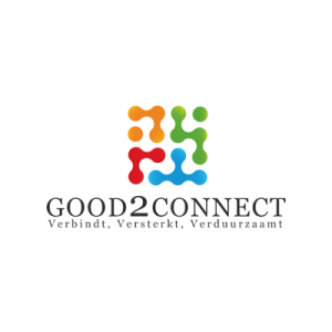 Good2Connect