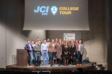 JCI CollegeTour